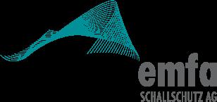 emfa-Schallschutz AG
